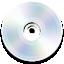 Tech IT repair discs
